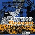 E-40 - Rhyme & Reason album
