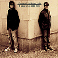 Echo & The Bunnymen - B-Sides And Live (2001 - 2005) album