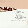 Ella Fitzgerald - Sings the George and Ira Gershwin Song Book (disc 1) album