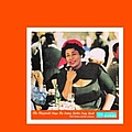 Ella Fitzgerald - Sings The Irving Berlin Song Book album