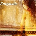 Enigma - Enigmatic, Volume 1 album
