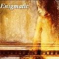 Enigma - Enigmatic, Volume 1 album