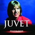Patrick Juvet - Master Serie альбом