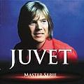 Patrick Juvet - Master Series  альбом