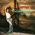 E-rotic - Missing You альбом