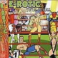 E-rotic - Total Recall альбом