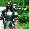 E-type - Last Man Standing альбом