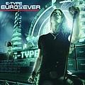 E-type - Euro IV Ever альбом