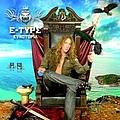 E-type - Eurotopia альбом