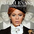 Faith Evans - Something About Faith album