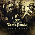 Five Finger Death Punch - Dying Breed album