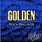 Frankie Miller - Golden Rock Ballads, Volume 2 альбом