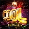 Samantha Cole - Cool - One Hit Wonders album