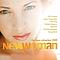 G4 - New Woman Summer 2005 (disc 1) album
