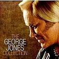 George Jones - Greatest Collection album