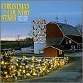 George Jones - Christmas With the Country Stars album