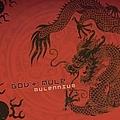 Gov't Mule - Mulennium album