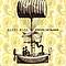 Harry Manx - Mantras for Madmen album