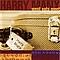 Harry Manx - West Eats Meet album