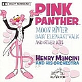 Henry Mancini - Pink Panther and Other Hits album