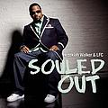 Hezekiah Walker - Souled Out album