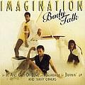 Imagination - Body Talk album