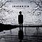 Insomnium - Across the Dark альбом