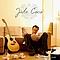 Jake Coco - Re-Defining Love album