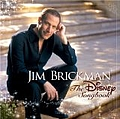 Jim Brickman - The Disney Songbook album
