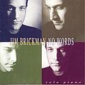 Jim Brickman - No Words album