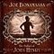 Joe Bonamassa - The Ballad Of John Henry album
