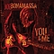 Joe Bonamassa - You And Me album