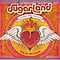 Sugarland - Love On The Inside (Deluxe Edition) album