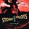 Stone Temple Pilots - Core album