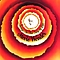 Stevie Wonder - Songs In The Key Of Life альбом