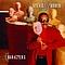 Stevie Wonder - Characters album