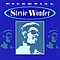 Stevie Wonder - Essential Stevie Wonder album