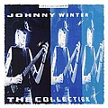 Johnny Winter - The Johnny Winter Collection album