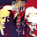 Johnny Winter - The Very Best Of Vol. 1 album