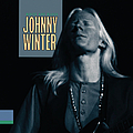 Johnny Winter - White Hot Blues album