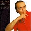 Jose Carreras - Jose Carreras Sings Andrew Lloyd Webber album