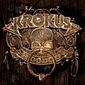 Krokus - Hoodoo альбом
