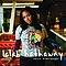 Lalah Hathaway - Self Portrait album