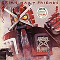 Brian May - Starfleet Project альбом