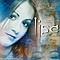 Lisa Kelly - Lisa альбом