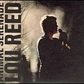 Lou Reed - Animal Serenade (disc 2) album
