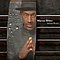 Marcus Miller - Silver Rain album