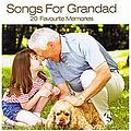 Mario Lanza - Songs For Grandad альбом