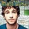 Matt Duke - Kingdom Underground album