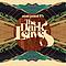 Matt Pond PA - The Dark Leaves альбом